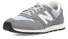 New Balance Sneaker Sale bei Top12 - z.B. New Balance 996 Sneaker für 54,12€