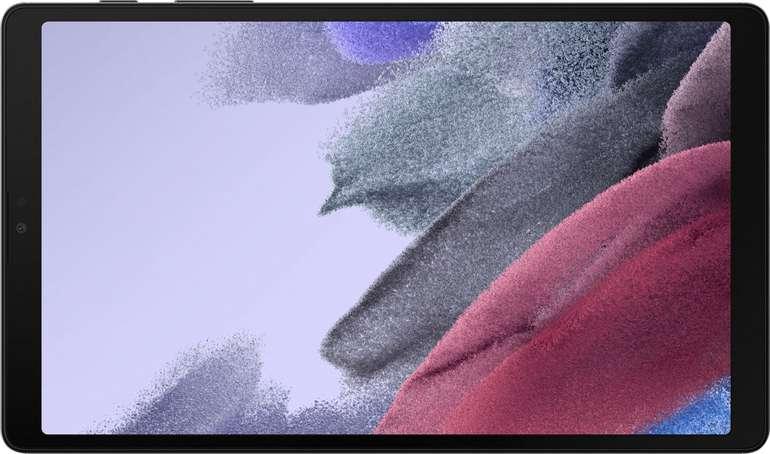 "Samsung Galaxy Tab A7 Lite Wi-Fi Tablet (8,7"", 32 GB, Android) für 102,94€ inkl. Versand (statt 129€)"