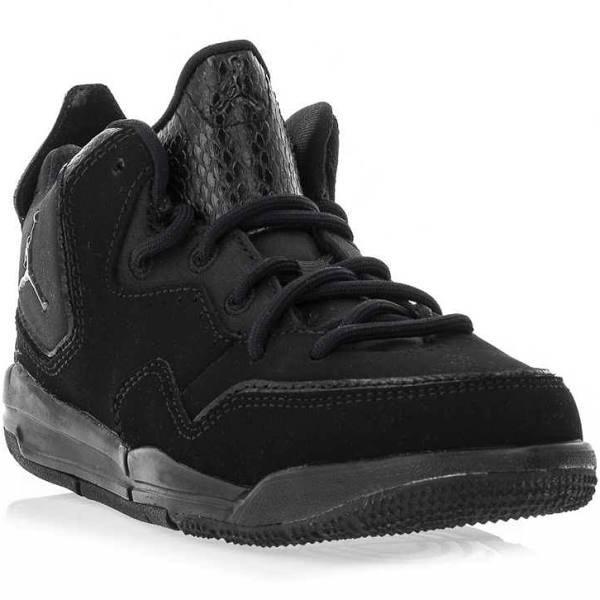 Jordan Courtside 23 Sneaker (Kinder) für 29,99€ inkl. Versand (statt 67€)