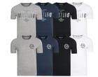 Mustang Herren T-Shirt versch. Farben für 7,99€ inkl Versand
