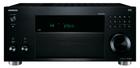 Onkyo TX-RZ810 Heimkino-Receiver, Schwarz für 559€ inkl. Versand (statt 788€)