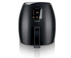 Philips HD9248/90 Avance Collection Airfryer XL für 194,90€ (statt 245€)