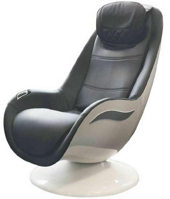 Medisana RS 650 Lounge Chair Massagesessel für 699€inkl. Versand (statt 788€)