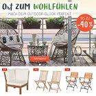 Home24 Outdoor-Sale mit bis zu -40% Rabatt + VSKfrei