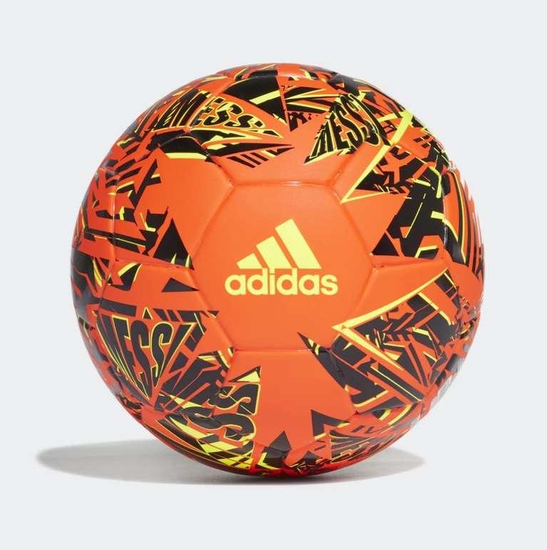 Adidas Messi Miniball für 6,24€ inkl. Versand (statt 10€) - Creators Club