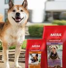 MERA Hunde- und Katzenfutter gratis testen dank Geld-zurück-Garantie