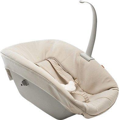 Stokke Tripp Trapp Neugeborenen Set für 69,99€ inkl. Versand