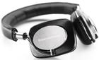 Bowers & Wilkins P5 Bluetooth Kopfhörer für 159€ inkl. Versand (statt 220€)
