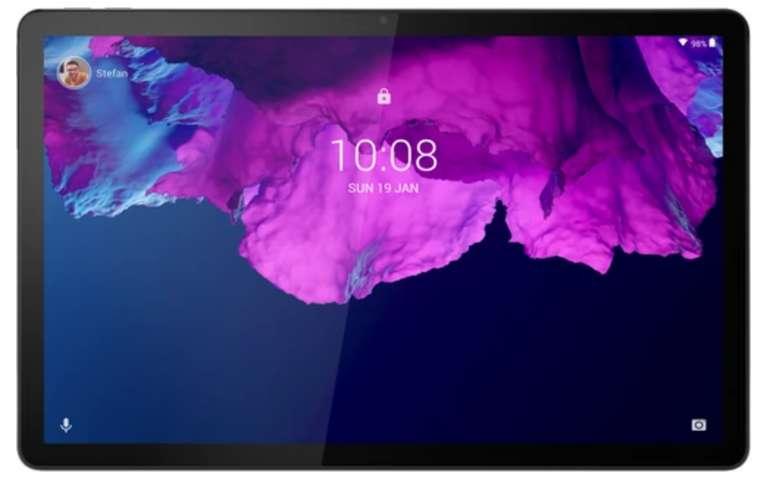 Bildschirmfoto-2021-06-25-um-16.09.20