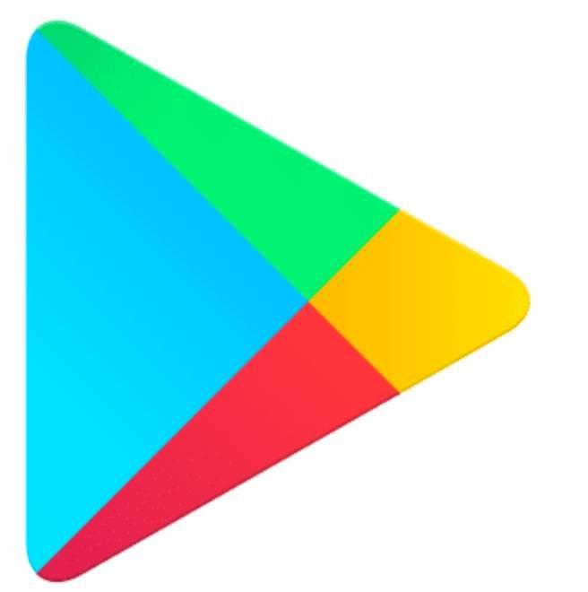 Google Play Handyrechnung