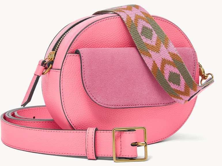Fossil Damen Tasche Serena ZB8058692 für 68€ inkl. Versand (statt 164€)