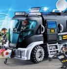 Playmobil Midnight Sale - 3 Produkte kaufen und nur 2 davon zahlen