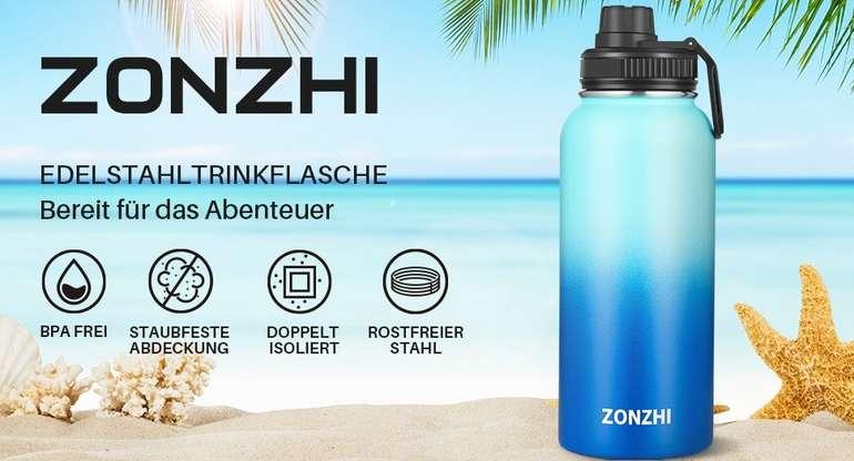 zonzhi-trinkflasche2