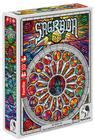 Pegasus Sagrada, Familienspiel/ Brettspiel für 23,75€ inkl. Versand (statt 27€)