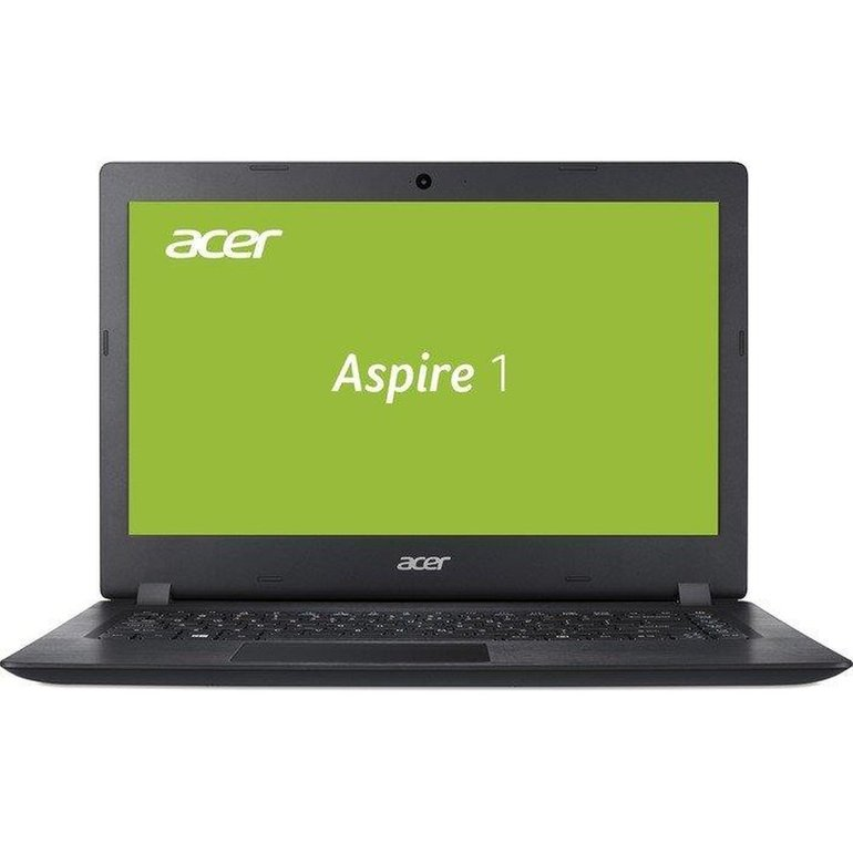 "Acer Aspire 1 (A114-31-P4J2) - 14"" Notebook (4 GB RAM, 64 GB eMMC) für 199€"