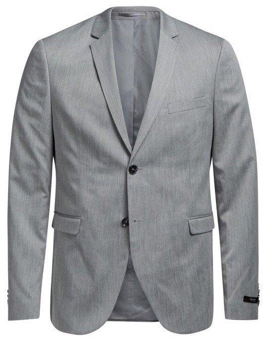Hot! Jack & Jones Premium Blazer Samuel für Herren nur 29,95€ (statt 90€)