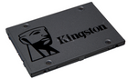 25€ Rabatt bei Alternate mit Masterpass - z.B. 480GB Kingston SSD für 59,89€