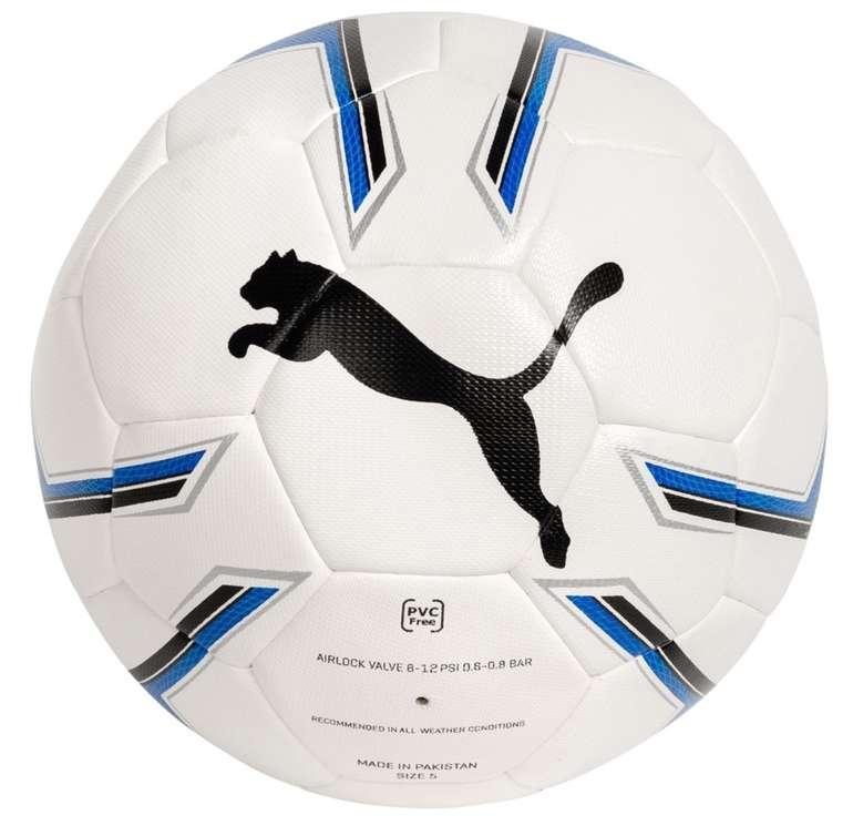 Puma Pro Training 2 Hybrid Fußball für 10,61€ inkl. Versand (statt 20€) - Größe 3, 4 und 5!