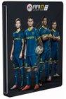 FIFA 17 - Steelbook Edition für Xbox One nur 15,85€ inkl. Versand mit Prime!