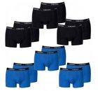 12er-Pack Head Basic Boxershorts (versch. Farben) für 39,99€ inkl. Versand