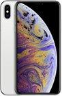 Apple iPhone XS (MT9F2ZD/A) mit 64 GB Speicher für 849€ inkl. VSK