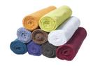 LightDRY Mikrofaser Handtuch (saugfähig & antibakteriell) ab 6,90€