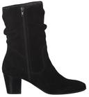 Tamaris Stiefel (Größe: 36 - 41) für 30,31€ inkl. Versand (statt 45€)