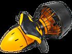 iconBIT Aqua Scooter mit bis zu 5 km/h für 299€ inkl. Versand (statt 377€)
