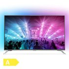 "Philips 55PUS7101 - 55"" 4K UHD Ambilight Smart TV für 919€ inkl. Versand"