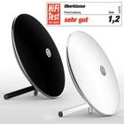 Ninetec Luna – Mobiler Bluetooth NFC Speaker für 49,99€ inkl. Versand