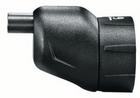 Bosch 1600A00YA Exzenteraufsatz für 12€ inkl. Versand (statt 16€)