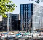 HotelWoche 2019 bei HotelSpecials.de - z.B. 1 ÜN im 4* Hotel Breeze Amsterdam - Zero Energy ab 73,83€