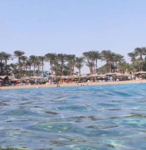 Lastminute: 7 Tage Ägypten mit 4* Hotel, All Inclusive & Flüge ab 225€ p.P.