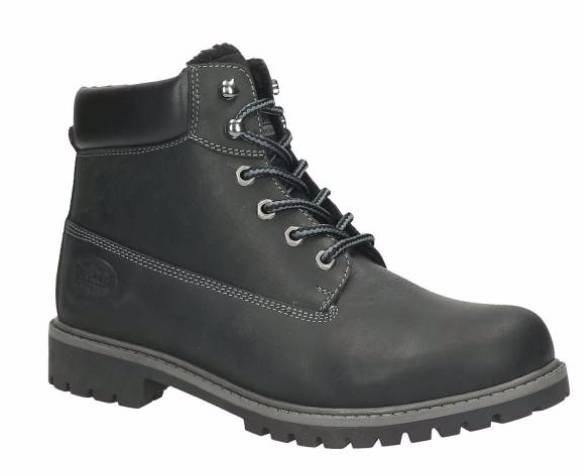 Reno Sale mit bis zu 50% Rabatt + 20% Rabatt auf Stiefel, Stiefeletten & Boots + VSKfrei