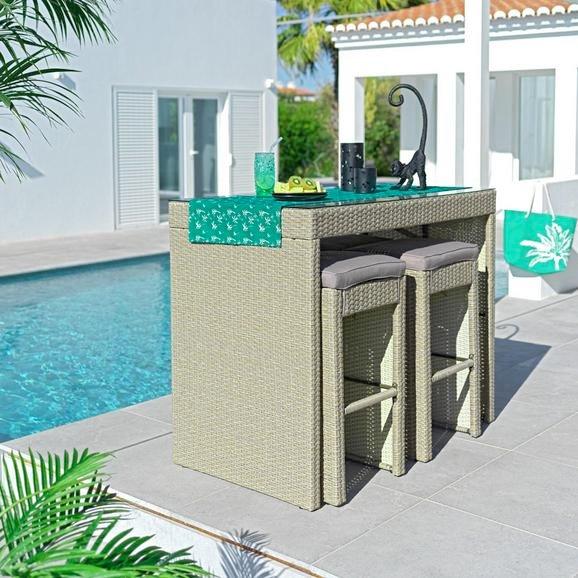 Modern Living Gartenset Venezuela für 208,95€ (statt 299€)