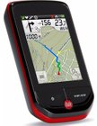 Falk Pantera 32+ (2014) Navigationsgerät für 218,99€ (statt 260€)