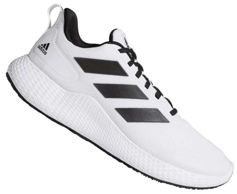 Adidas Edge Gameday Herren Sneaker für 43,50€ inkl. Versand (statt 52€)