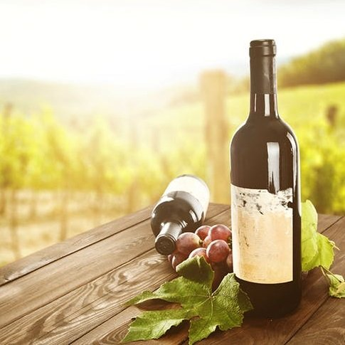 Im Herbst: 3 Tage Gardasee inkl. Frühstück & Wellnes + Weinverkostung  ab 59€ p.P.