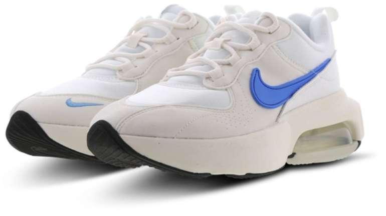 Nike Air Max Verona Sneaker in vers. Farben für 49,99€ inkl. Versand (statt 60€)