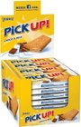 Leibniz PiCK UP! Choco & Milk (24 Stück) ab 6,45€ inkl. VSK - Prime!