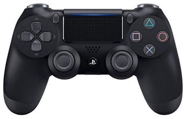 PlayStation 4 - DualShock 4 Wireless Controller für 35,91€ (statt 55€) – generalüberholt