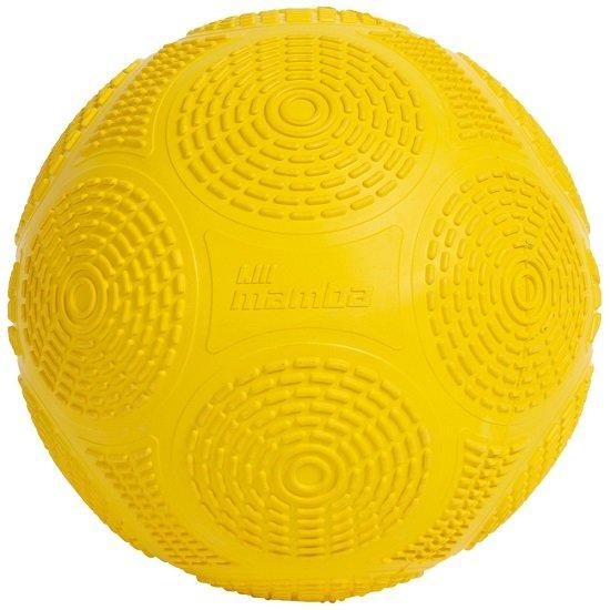 Mamba Ball Freestyle Fußball 2