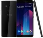 "HTC U11+ Smartphone (128 GB, 6"" Display, Android Oreo) für 499€ (statt 590€)"