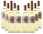 12 Flaschen Casa del Valle El Tidon Sauvignon Blanc (2018) für 49,99€ inkl. Versand