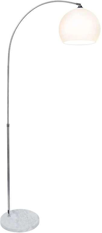 Bmot Stehlampen mit Marmorsockel ab 40,44€ inkl. Versand (statt 58€)