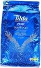 20kg Tilda Pure Original Basmati Rice für 33,67€ inkl. VSK (statt 56€)