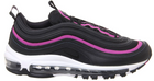Nike Air Max 97 Trainers Black Pink Lx Gel Damen Sneaker für 85€ inkl. Versand