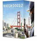 Watch Dogs 2 - San Francisco Edition (Xbox One/PS4) für 29,99€ (statt 42€)