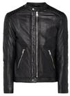 Peek & Cloppenburg* SALE mit bis zu 30% Rabatt auf Marken Jacken für Sie und Ihn