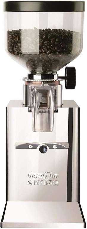 Demoka GR-0203 Kaffeemühle mit 200 W für 175,84€ inkl. Versand (statt 212€)
